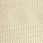 דגם פשטן קלוע בצבע קרם מס' 3