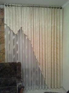2.Curtain2