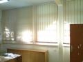 בבית ספר