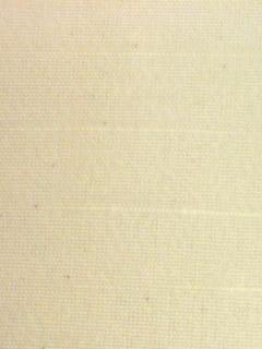דגם שנטונג צבע קרם מס' 1