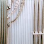 וילונות מעוצבים מבית דן גאלרי